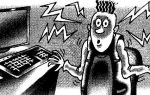 Как правильно заземлить компьютер