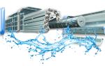 Течет вода из кондиционера в комнату — что делать