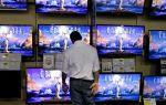Как правильно выбирать телевизор