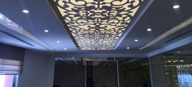 Как сделать освещение прихожей в вашей квартире