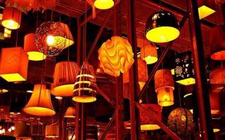 Светодиодные лампы или энергосберегающие — что выбрать