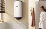 Как заземлить водонагреватель в квартире или в частном доме