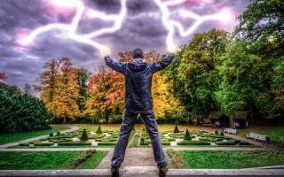 Блуждающие токи и способы борьбы с ними
