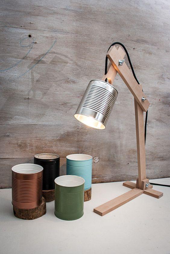 Настольная лампа2