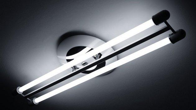 02-svetilnik-s-ll
