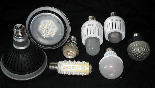 03-lampy