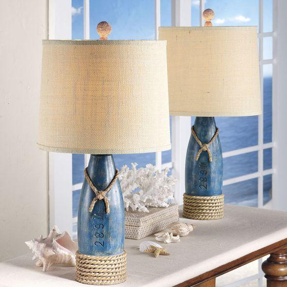 Настольная лампа4