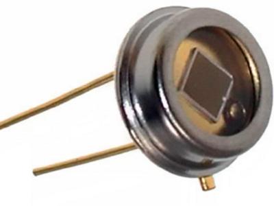 05-photodiode-3