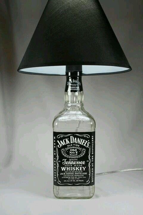 Настольная лампа5