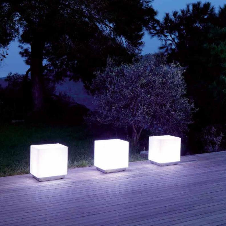 05-svetilniki-vozle-doma