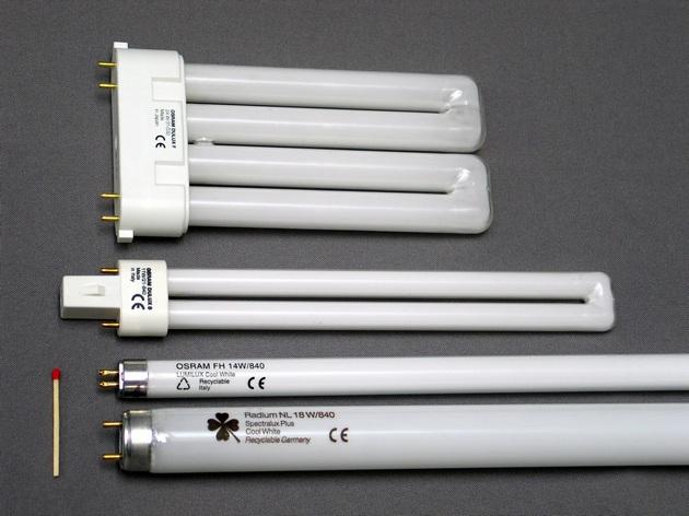 06-lyum-lampy