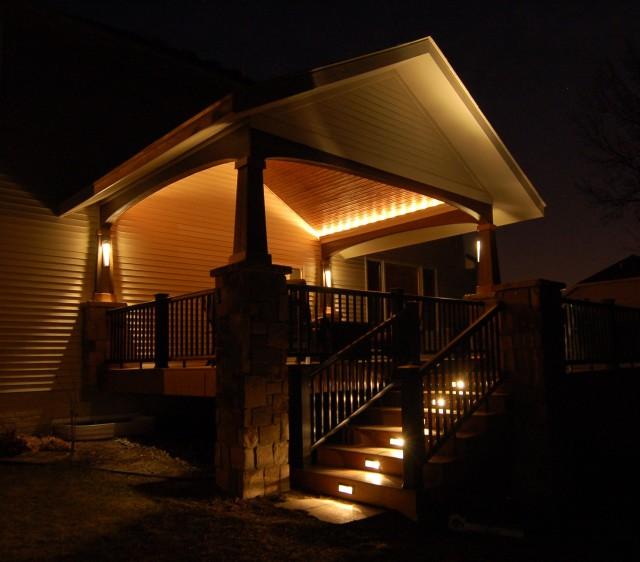 06-veranda
