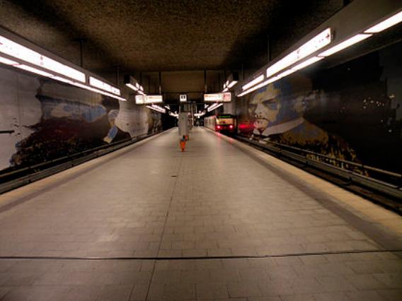 07-podzemka