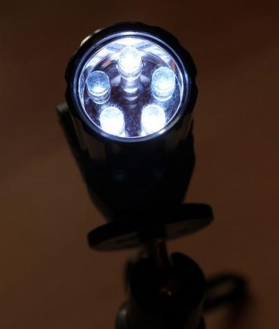 07-tochechnyj-svetilnik