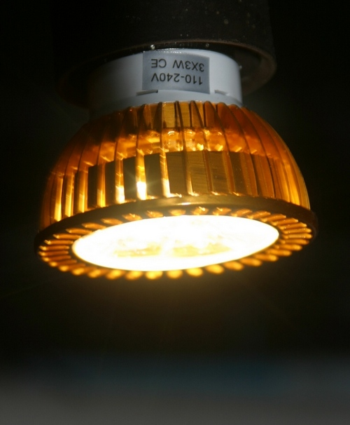 08-led-lamp