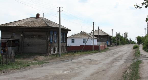 08-derevnya