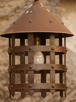 08-svetilnik-svoimi-rukami