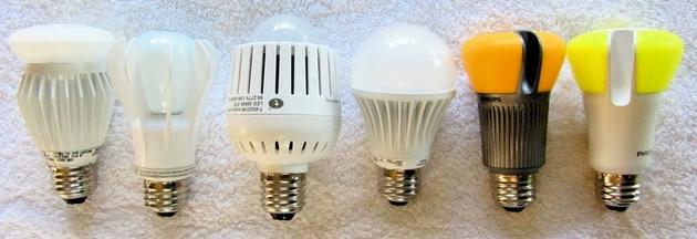 09-led-lampy-raznyh-form