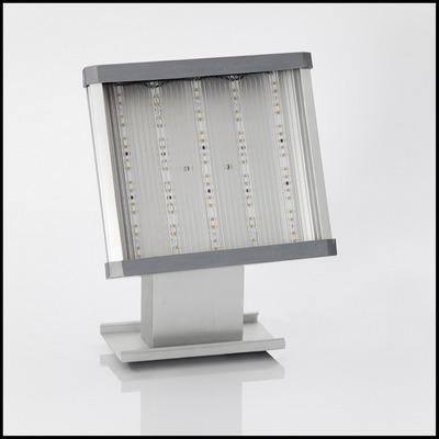09-svetodiodnaya-lampa