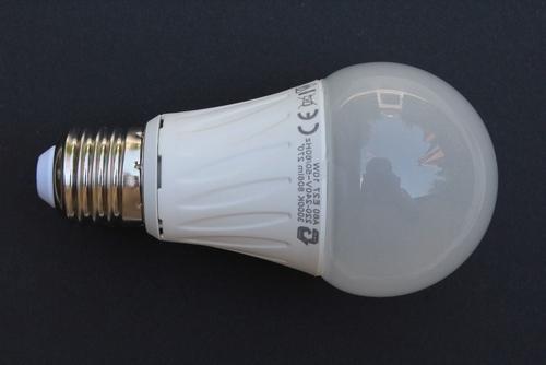 10-led-lampa-s-plastikovym-radiatorom