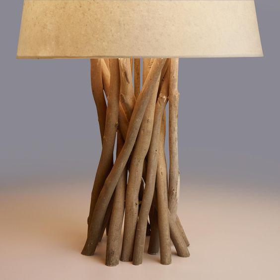 Настольная лампа10
