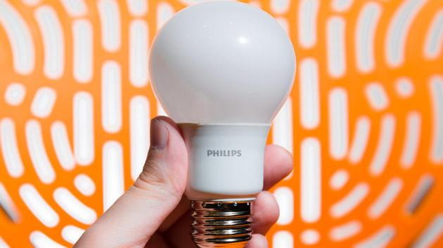 13-led-lampa-philips