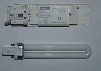 14-lampa-drossel