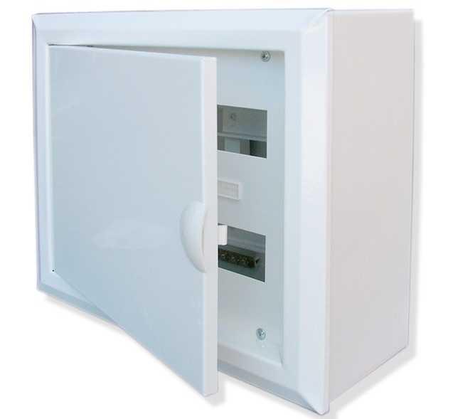 Как подключить автоматы в щитке в квартире