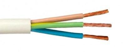 Что обозначает буква n в маркировке кабеля