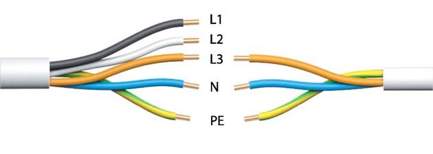 Система TNS4