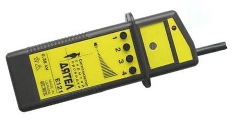 Инструмент для обнаружения скрытой проводки