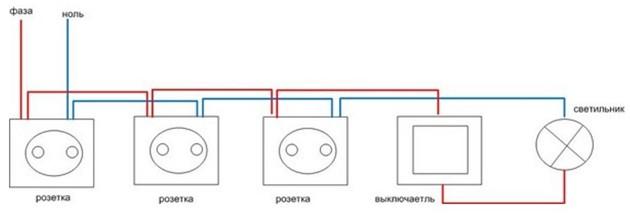 Схема6
