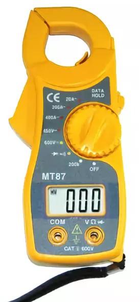Мультиметр12