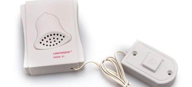 Как подключить звонок в квартире и частном доме простые решения