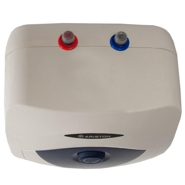 Выбор водонагревателя 15