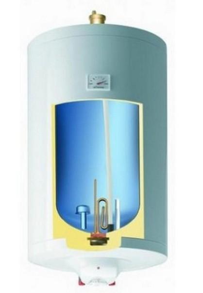 Выбор водонагревателя 17