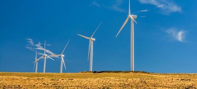 Лопасти для ветрогенератора своими руками: выбор и способы обработки материалов