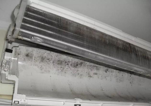 Течет теплообменник кондиционера Кожухотрубные теплообменники FUNKE серии A100 Орёл
