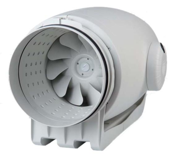 Настольный вентилятор 8