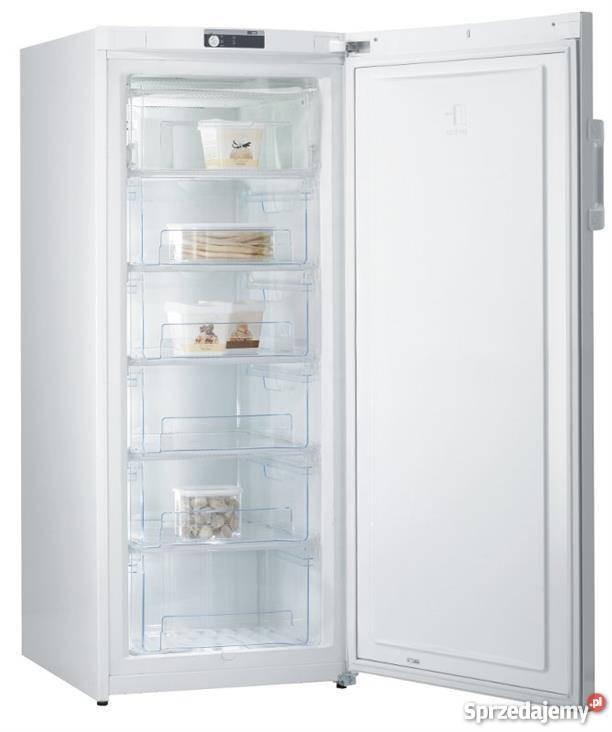 Выбрать морозилку 3