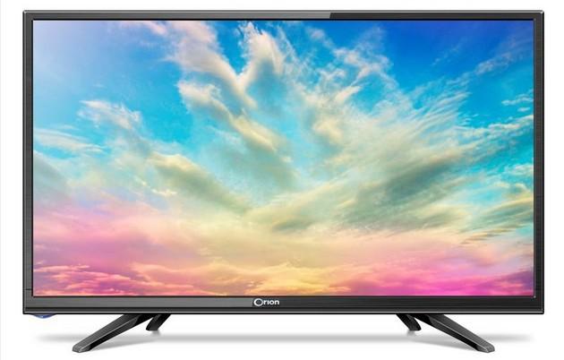 Выбор телевизора 2
