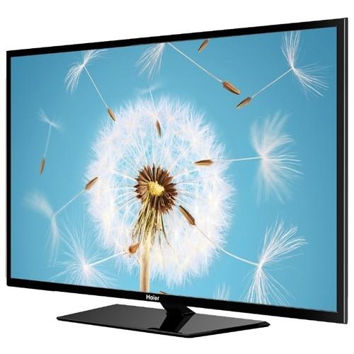 Выбор телевизора 4