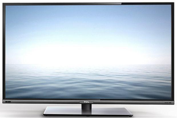 Выбор телевизора 5
