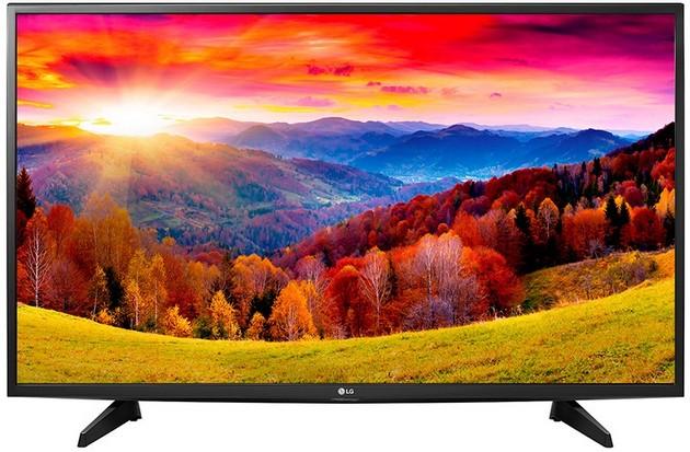 Выбор телевизора 7