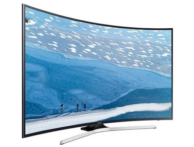 Выбор телевизора 9