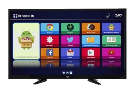 Выбор телевизора 11