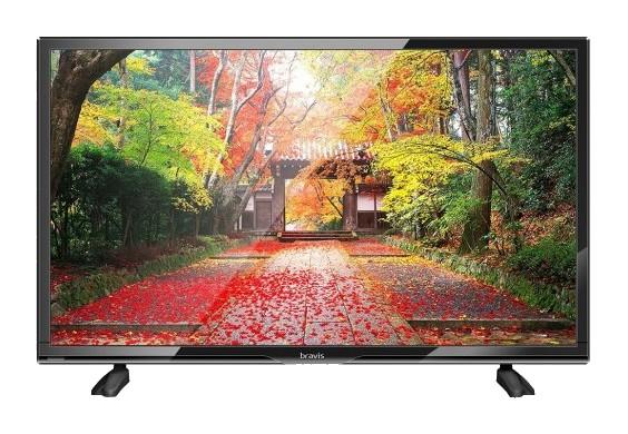 Выбор телевизора 15