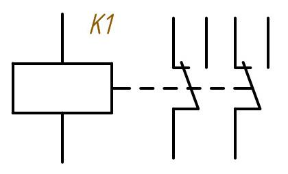 Схема 3