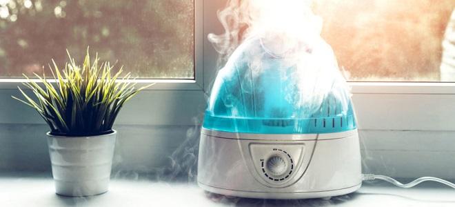 Какой увлажнитель воздуха лучше выбрать для дома или квартиры,какой лучше для ребёнка