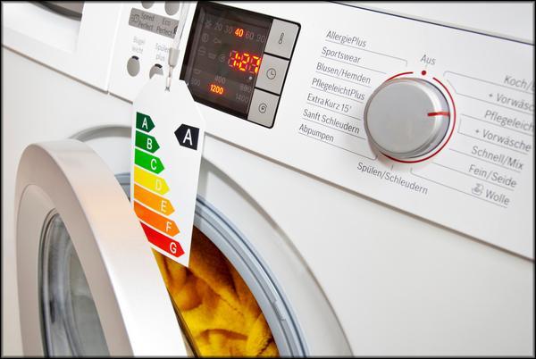 что делать, когда привод вашей стиральной машины самопроизвольно остановился
